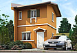 Alli - Affordable House for Sale in Imus