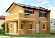 Dana House Model, House and Lot for Sale in Imus Philippines