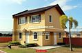 Dana House for Sale in Imus