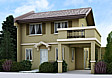 Dani - House for Sale in Imus