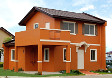 Ella House Model, House and Lot for Sale in Imus Philippines