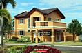 Freya House for Sale in Imus