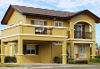 Greta House Model, House and Lot for Sale in Imus Philippines