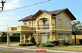 Greta House for Sale in Imus