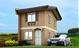 Mika House Model, House and Lot for Sale in Imus Philippines