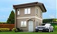 Reva House Model, House and Lot for Sale in Imus Philippines