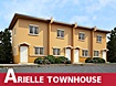 Arielle - Townhouse for Sale in Imus