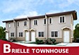 Brielle - Townhouse for Sale in Imus
