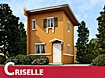 Criselle - Affordable House for Sale in Imus