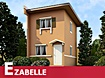 Ezabelle - Affordable House for Sale in Imus