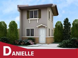 Buy Danielle House